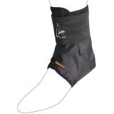 Active Ankle AS1 Pro Lace-Up Brace