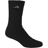 Adidas Premier Crew Socks