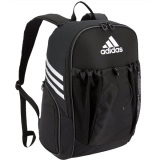 Adidas Utility Backpack