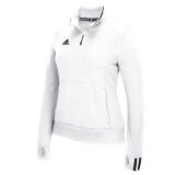 White/Onix Grey