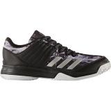 Adidas Youth Ligra 5