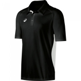 ASICS Men's PR2516 Corp Polo