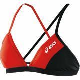 ASICS Women's BV2152 Kanani Bikini Top