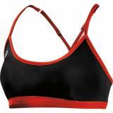 ASICS Women's BV2153 Kaitlyn Bikini Top