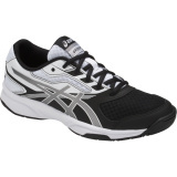 ASICS Women's Gel-Upcourt 2 - Black/White