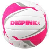 Baden BVSL14 Matchpoint Volleyball - Dig Pink