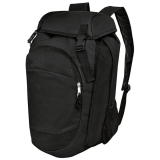 HI27870 Gear Bag