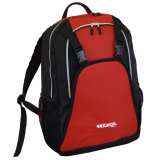 Kaepa Volleyball Bags & Backpacks