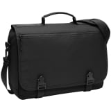 Messenger Briefcase