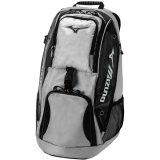 Mizuno 470150 Tornado Backpack