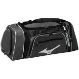 Mizuno 470152 Lightning Duffle Bag