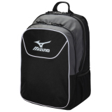 Mizuno 470153 Bolt Backpack