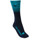 Mizuno 480177 Retro Crew Socks