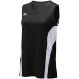 Mizuno Women's 440407 Performance II G3 Sleeveless Jersey