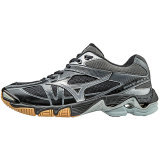 Mizuno Women's Wave Bolt 6 - Stocked