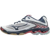 Mizuno Women's Wave Lightning Z3 - Stocked