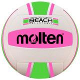 Beach Pink