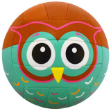 Molten MS500 Owl Volleyball