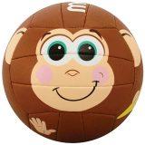 Molten MS500 Monkey Volleyball