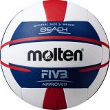 Molten V5B5000 FIVB Elite Beach Volleyball