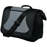 Performance Messenger Briefcase