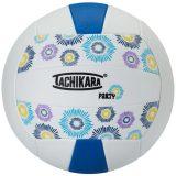 Tachikara NO STING Camp Volleyball