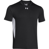 Under Armour Men's 1259076 Zone Short Sleeve Jersey