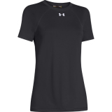 Under Armour Women's 1268481 Locker T Short Sleeve Jersey