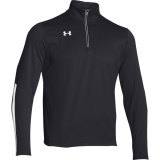 Under Armour Men's 1273917 Qualifier 1/4 Zip