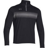 Under Armour Men's 1273920 Qualifier Novelty 1/4 Zip