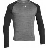 Under Armour Men's Novelty Locker T Long Sleeve Jersey