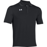 Under Armour Men's Team Armour Polo