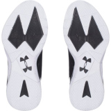under armour highlight ace volleyball shoes