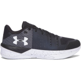 Under Armour Women's Block City - Black