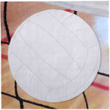 Volleyball Party Supplies - Small Napkin