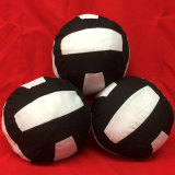 Volleyball Pillow Ball