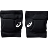 ASICS ZD1739 Setter Low Profile Knee Pads