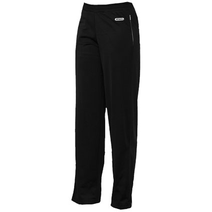 Kaepa Women's 7731 Flare Warmup Pants