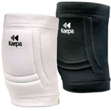 Kaepa 2125 Quick Knee Pads