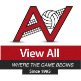 View All Volleyballs