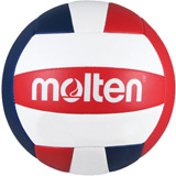 Molten Volleyball Gifts
