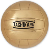 Tachikara Volleyball Gifts