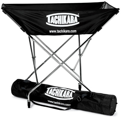 Tachikara Collapsible Ball Hammock