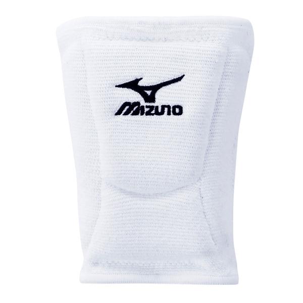 Mizuno-LR6-Knee-Pads