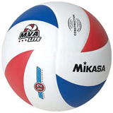 Mikasa MVA-Lite Volleyball