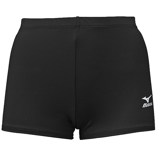 Mizuno Women's Shorts