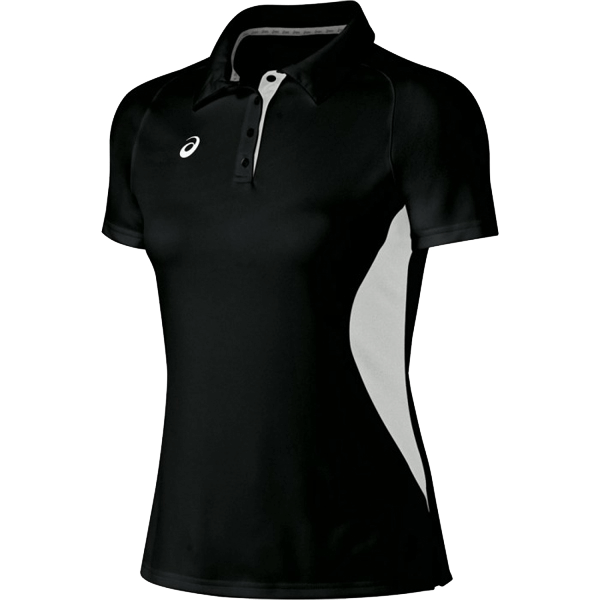 Women's Coaching Gear