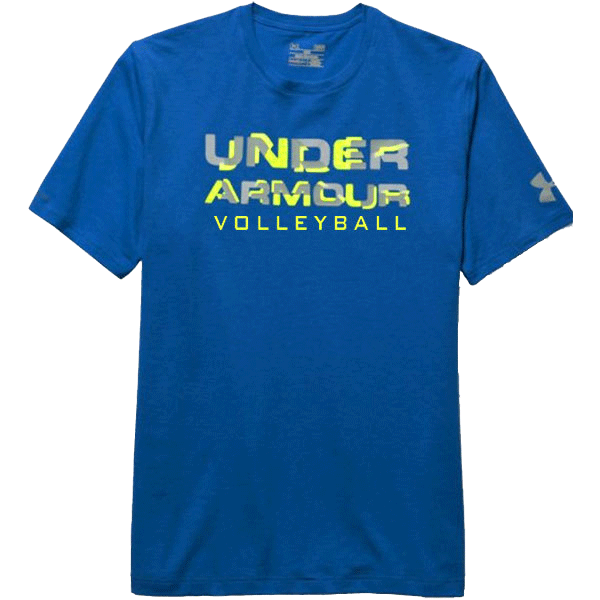Under Armour Men's Casual Wear