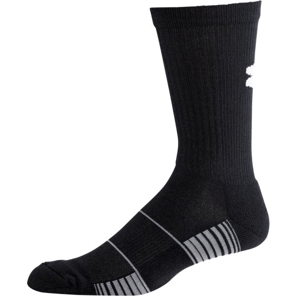 Under Armour Volleyball Socks