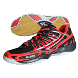 Kaepa Women's Volleyball Shoes